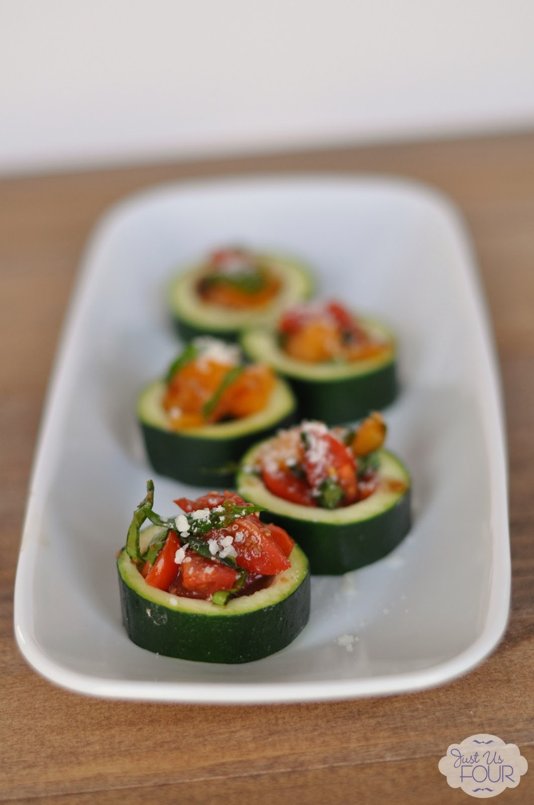 Zucchini+Cups+on+Plate+2_wm.jpg