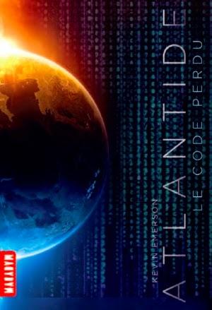 http://www.unbrindelecture.com/2014/06/atlantide-tome-1-le-code-perdu-de-kevn.html