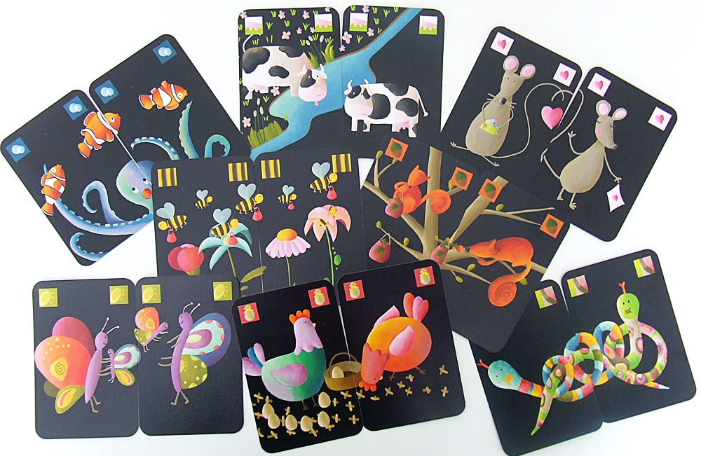 Casino pokies games