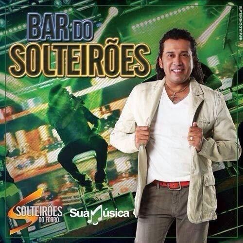 BAIXAR - SOLTEIROES DO FORRO EM IPU-CE - 24-08-2014