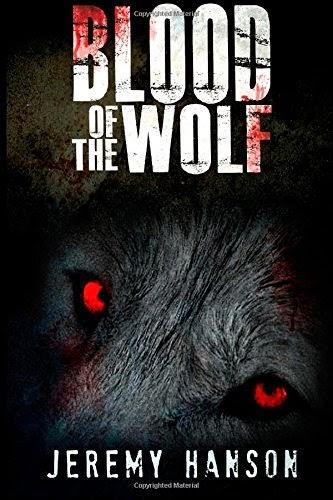 blood of the world, jeremy hanson, Werewolf, Vampire, Angels, Demons