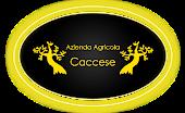 Azienda Agricola Caccese