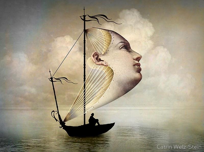 04-Homeward-bound-Catrin-Weiz-Stein-Digital-Surreal-Photography-www-designstack-co