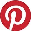 Meu Pinterest