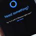Fitur-Fitur Baru Pada Windows Phone 8.1 (Video)