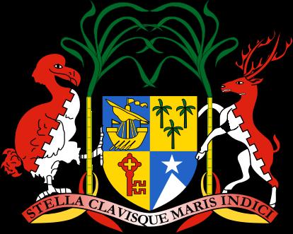 Ministère Education République de Maurice