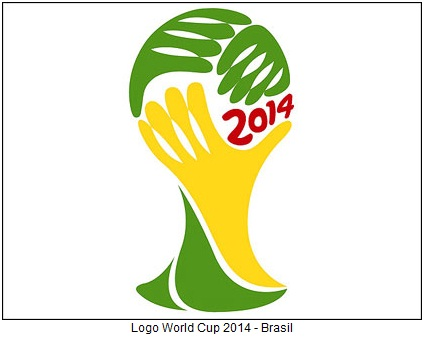 Schedule and Results Lottery Pre-Brazil 2014 World Cup Update