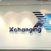 Xchanging Walk-In Drive Insurance Process on 23 - 27 March 2015
