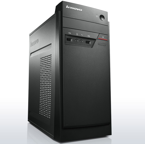 Lenovo Thinkcentre E50-00 Desktop