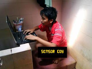 http://3.bp.blogspot.com/-Dc2cpp5-NvE/TZQxstDSCFI/AAAAAAAAAHQ/-gQxD4nXxCE/s320/Sensor.jpg