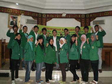 UKM PHP 2010/2011