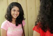 Shriya sharma glamorous photos-thumbnail-4