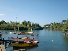 rivier Baracoa