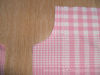 blouse 04      wesens-art.blogspot.com