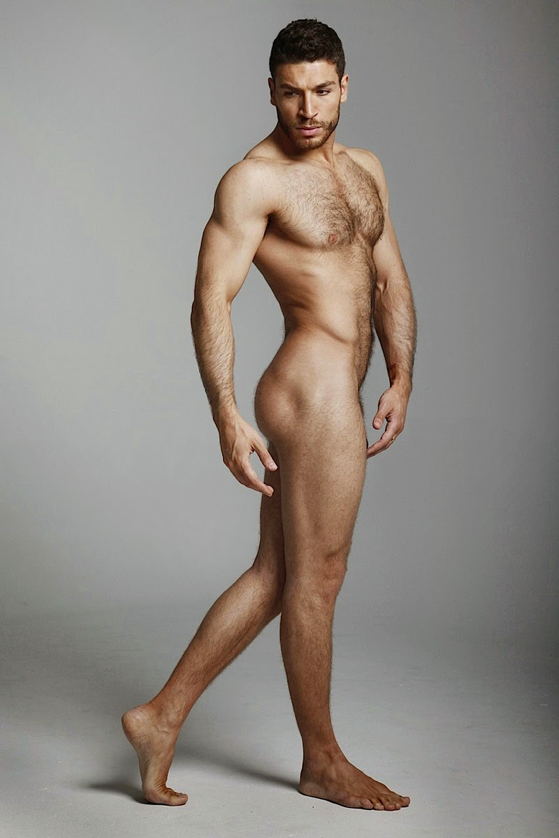 Ricky Martin Resolution 800 x 1200 Download picture ...