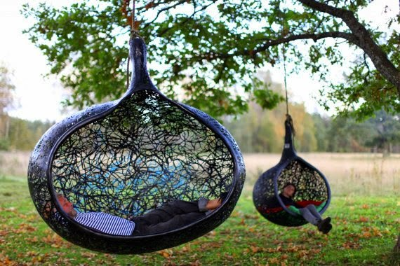 https://www.etsy.com/listing/180866121/manu-nest-king-hanging-chair?ref=favs_view_5