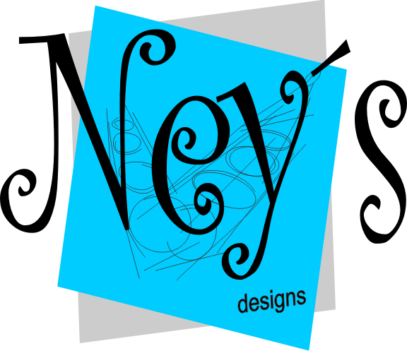Ney´s Designs