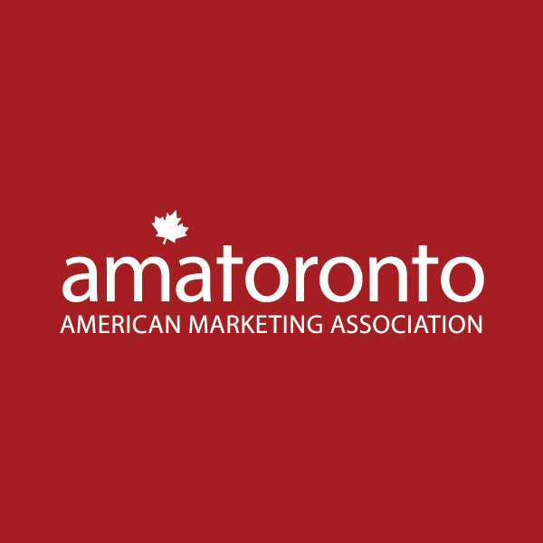 Dec 13 #AMAevents