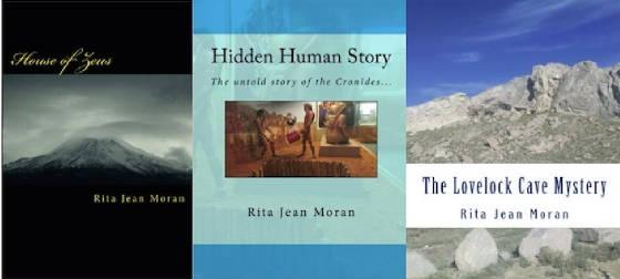Hidden Human Story