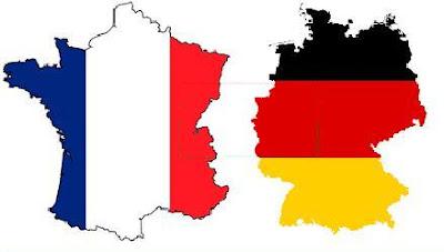 مباراة المانيا وفرنسا اليوم germany vs france friendly match