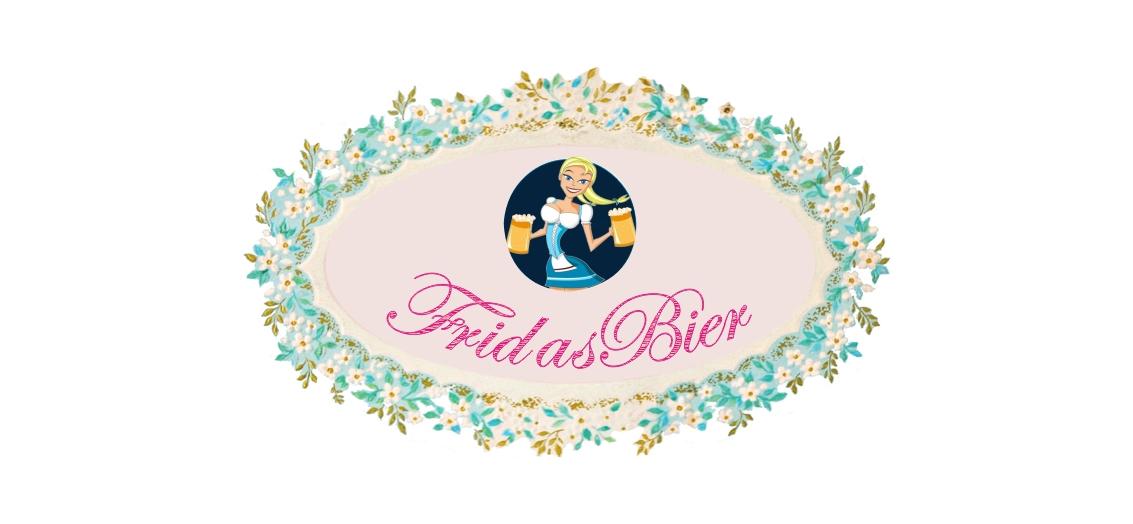 FridasBier