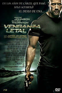 Ver Pelicula Venganza Letal (2010) Online