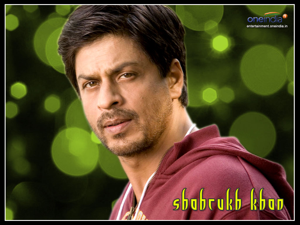 http://3.bp.blogspot.com/-DcAloNg4Dco/T3vSgXzNbSI/AAAAAAAAAdo/piThS-QZzDw/s1600/Shahrukh+Khan+Wallpapers+HD+(23).jpg