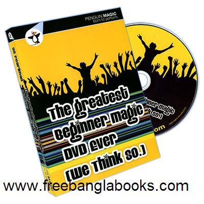 joomla bangla tutorial pdf free download