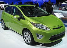 220px-2011_Ford_Fiesta_SES_ ...