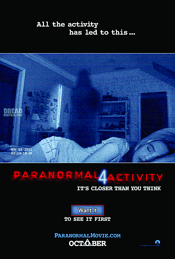 paranormal-activity-4-poster.jpg
