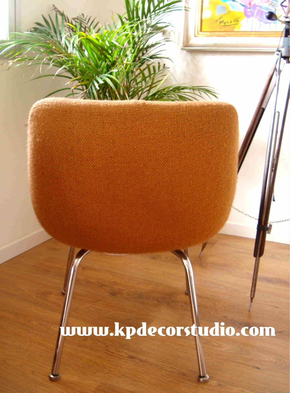 KP Tienda Vintage Online: enero 2013