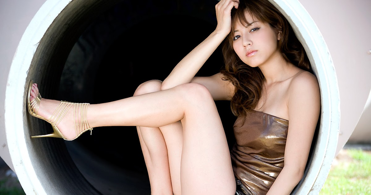 japanese wallpapers april 2011 - photo #42