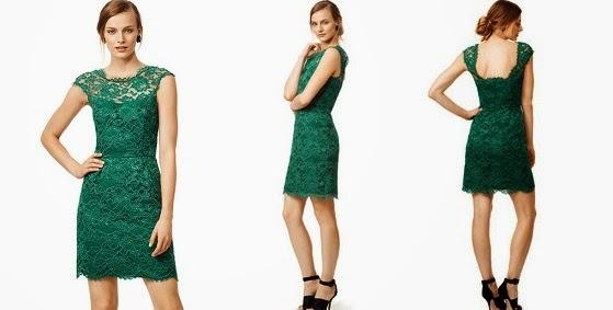 http://www.sheinside.com/Green-Sleeveless-Backless-Lace-Dress-p-192853-cat-1727.html?aff_id=2476