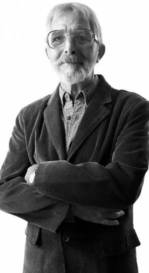 José Garcia López