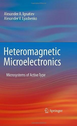 http://www.kingcheapebooks.com/2014/09/heteromagnetic-microelectronics.html