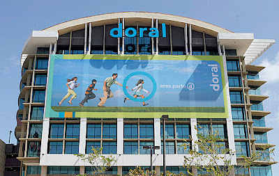 Doral Bank Online Banking: Review of Features