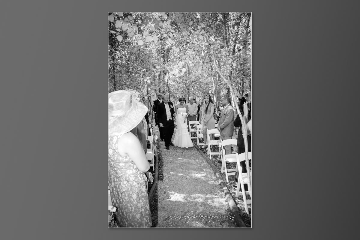 DK Photography DVD+slideshow-146 Cleo & Heinrich's Wedding in D'Aria, Durbanville  Cape Town Wedding photographer