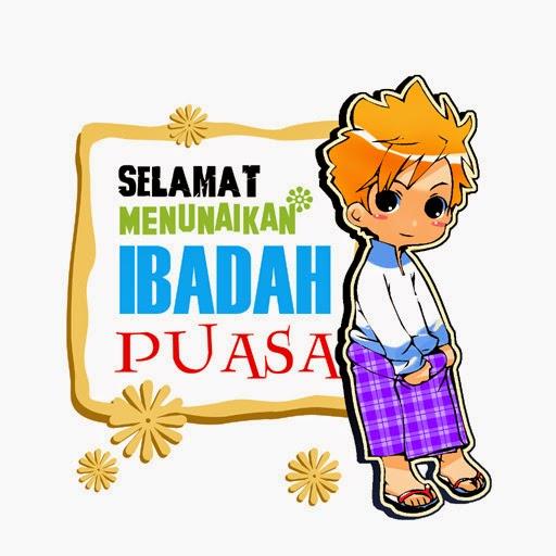 Ucapan_Selamat_Menjalan_Ibadah_Puasa_Ramadhan