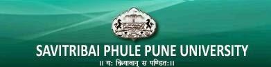 Pune University BCA Oct 2014 Result