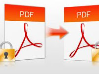 PDF Password Remover v5.0 Retail + Serial Key