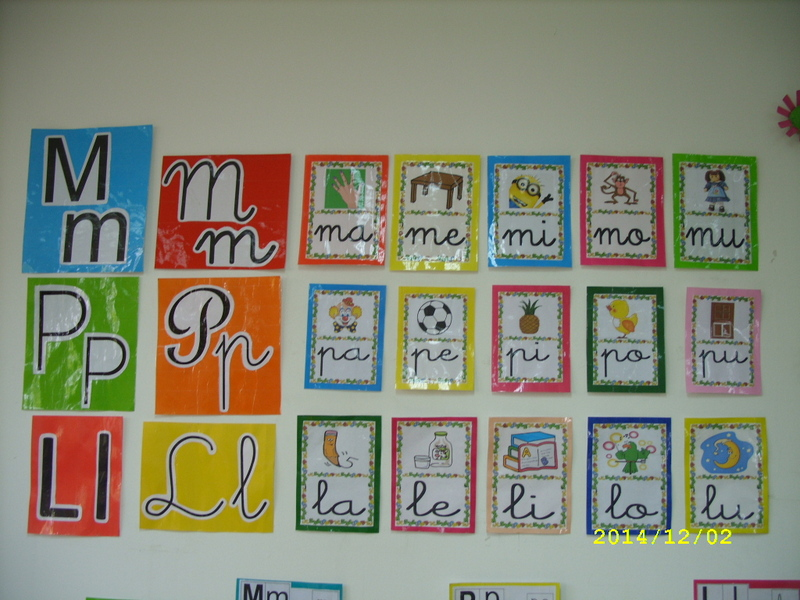 decorar sala de kinder : decorar sala de kinder: de nuestra sala y de nuestro trabajo dentro de ella. ¡¡ Bienvenidos