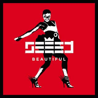 Seeed – Beautiful Lyrics | Letras | Lirik | Tekst | Text | Testo | Paroles - Source: musicjuzz.blogspot.com
