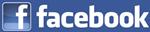 Facebook-oldal
