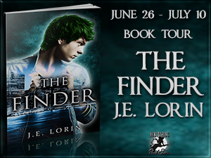 The Finder Spotlight Tour