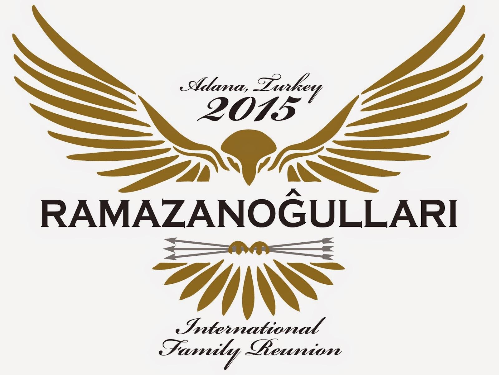 ramazanoglu family reunion adana 2015 ramazanoglu