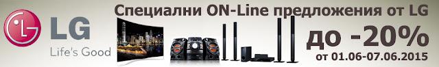 http://www.technomarket.bg/products/promo?promo=159&utm_source=LGTV&utm_medium=banner&utm_campaign=LG