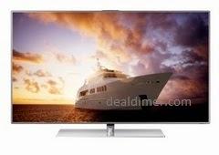 samsung-40f7500-led-television-banner