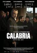 Anime nere (Calabria. Mafia del Sur) (2014) ()