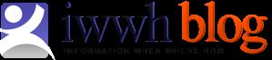 IWWH Blog