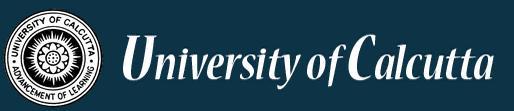 Calcutta University BA, BCom, B.Sc. 2013 Syllabus Download